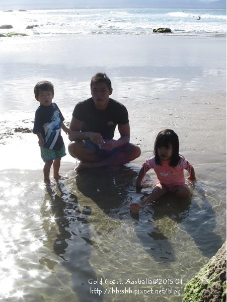 20150121-黃金海岸-Byron bay-23.jpg