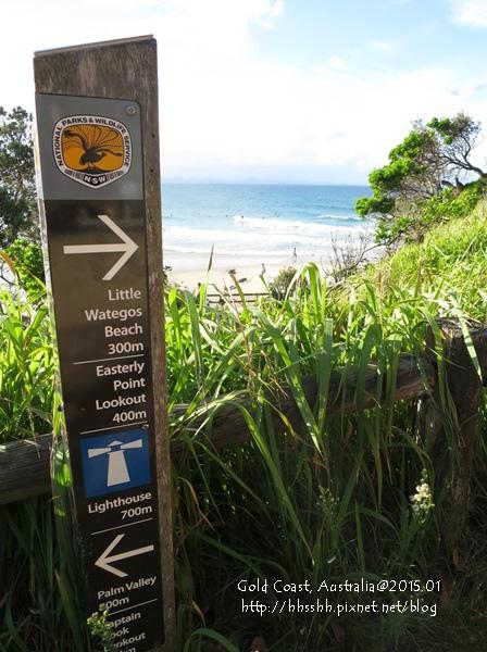 20150121-黃金海岸-Byron bay-25.jpg