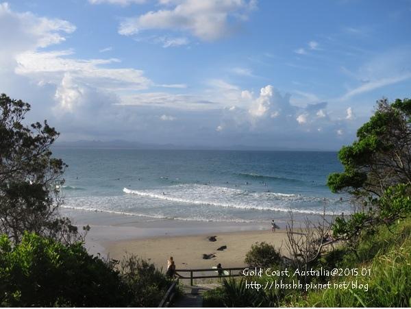 20150121-黃金海岸-Byron bay-27.jpg