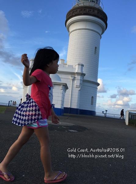 20150121-黃金海岸-Byron bay-44.jpg