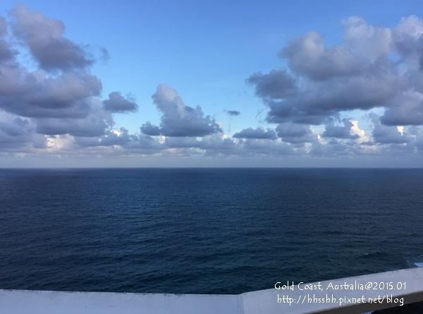 20150121-黃金海岸-Byron bay-45.jpg