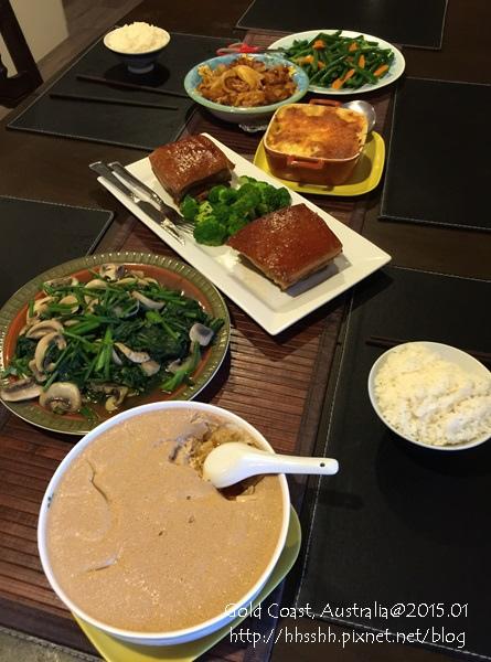 20150122-黃金海岸-民宿家的晚餐-42.jpg