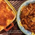 20150122-黃金海岸-民宿家的晚餐-44.jpg