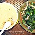 20150122-黃金海岸-民宿家的晚餐-45.jpg