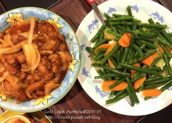 20150122-黃金海岸-民宿家的晚餐-46.jpg