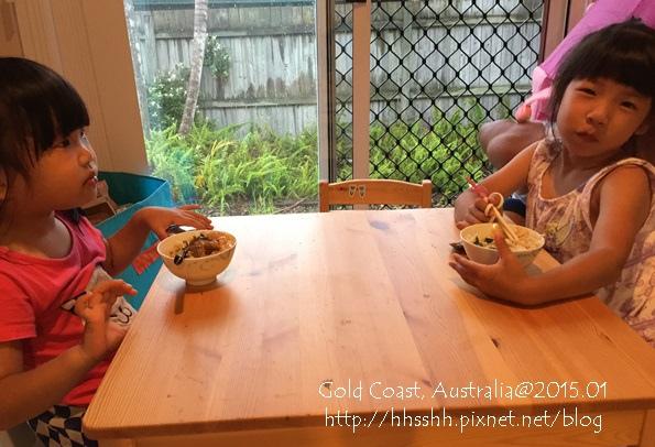 20150122-黃金海岸-民宿家的晚餐-47.jpg
