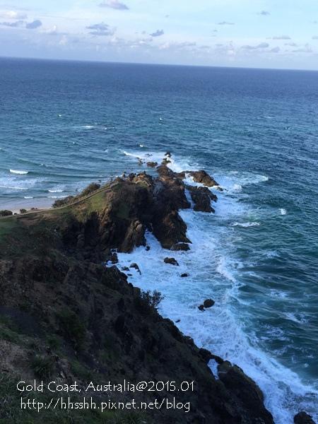 20150121-黃金海岸-Byron bay-33-2.jpg