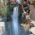 20150720-17-art in paradise.jpg