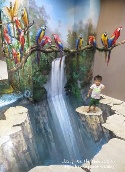 20150720-18-art in paradise.jpg