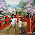 20150720-23-art in paradise.jpg