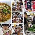20150720-35-lunch+big c.jpg