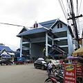 20150721-18-泰國最北邊.jpg