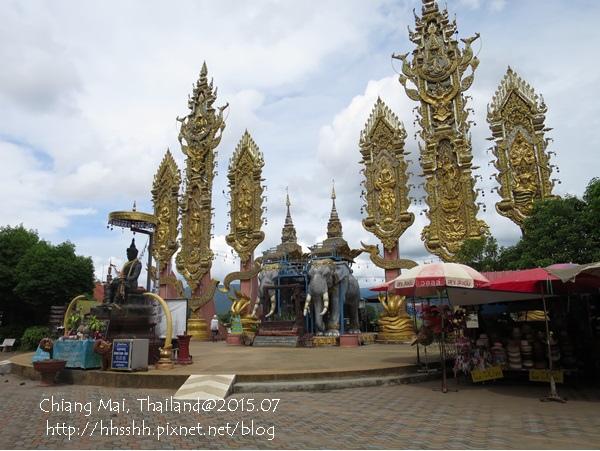 20150721-20-泰國最北邊.jpg