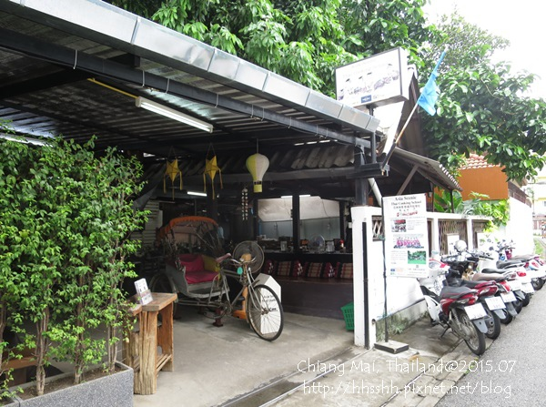 20150722-2-0-asia scenic thai cooking school.jpg