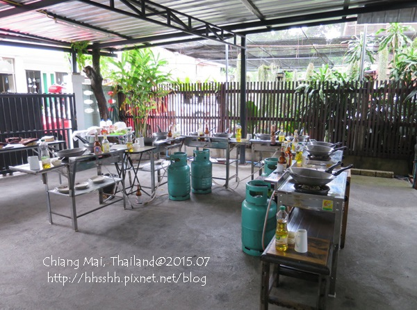 20150722-3-asia scenic thai cooking school.jpg