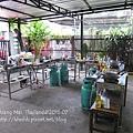 20150722-3-asia scenic thai cooking school.jpg