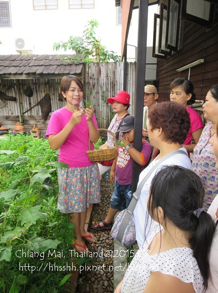 20150722-4-asia scenic thai cooking school.jpg