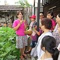 20150722-4-asia scenic thai cooking school.jpg