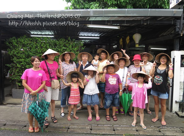 20150722-7-asia scenic thai cooking school.jpg