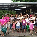20150722-7-asia scenic thai cooking school.jpg