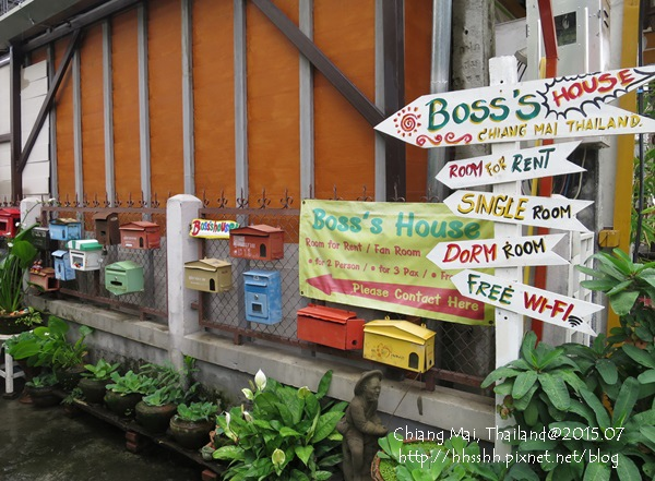 20150722-9-asia scenic thai cooking school.jpg