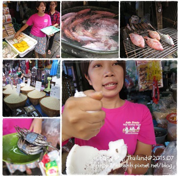 20150722-10-asia scenic thai cooking school.jpg