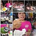 20150722-10-asia scenic thai cooking school.jpg