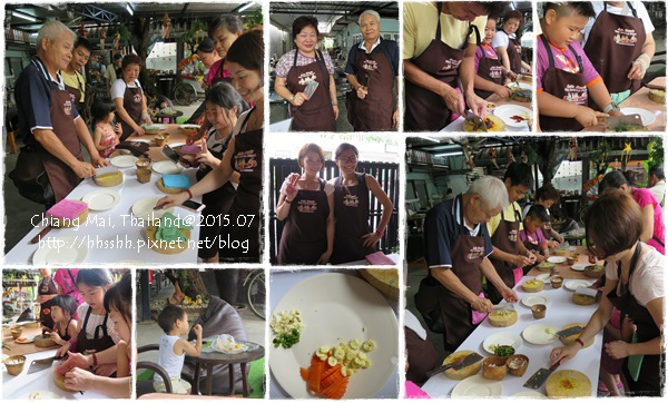 20150722-12-asia scenic thai cooking school.jpg