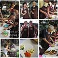20150722-12-asia scenic thai cooking school.jpg