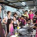 20150722-13-asia scenic thai cooking school.jpg