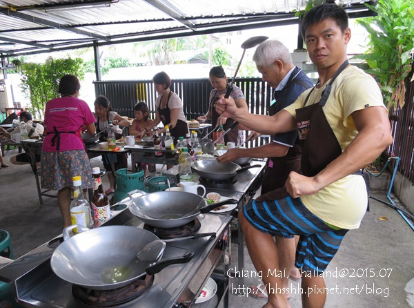 20150722-14-asia scenic thai cooking school.jpg