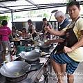 20150722-14-asia scenic thai cooking school.jpg