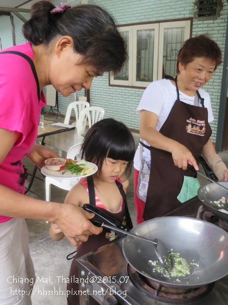 20150722-15-asia scenic thai cooking school.jpg