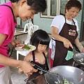 20150722-15-asia scenic thai cooking school.jpg