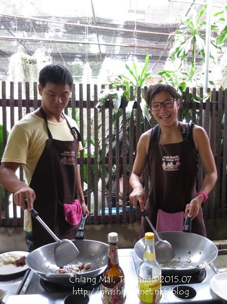 20150722-16-asia scenic thai cooking school.jpg