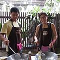 20150722-16-asia scenic thai cooking school.jpg