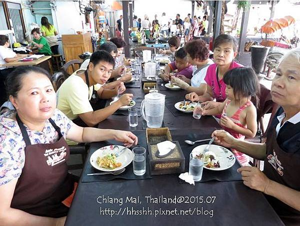 20150722-18-asia scenic thai cooking school.jpg