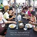 20150722-18-asia scenic thai cooking school.jpg