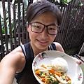 20150722-17-asia scenic thai cooking school.jpg