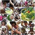 20150722-19-asia scenic thai cooking school.jpg