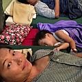 20150722-21-lila thai massage.jpg