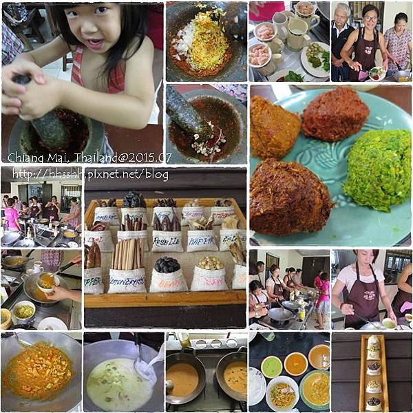 20150722-20-asia scenic thai cooking school.jpg