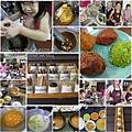 20150722-20-asia scenic thai cooking school.jpg