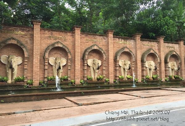 20150723-2-chiang mai zoo.jpg
