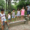 20150723-4-chiang mai zoo.jpg