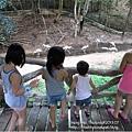 20150723-5-chiang mai zoo.jpg