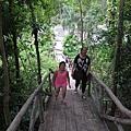 20150723-7-chiang mai zoo.jpg