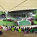 20150723-8-chiang mai zoo.jpg