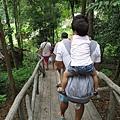 20150723-9-chiang mai zoo.jpg