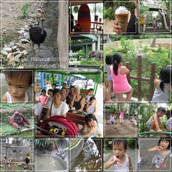20150723-10-chiang mai zoo.jpg